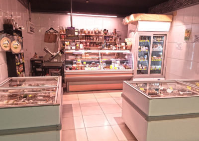 tienda5